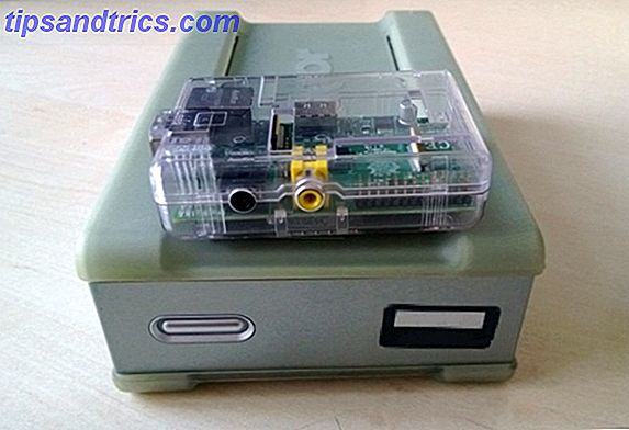 Nous examinons ici les différentes possibilités de stockage auxquelles votre Raspberry Pi peut être confronté, depuis la configuration en tant que contrôleur de boîtier NAS avec un lecteur de disque dur externe connecté à la création de votre propre système de stockage en nuage et en utilisant votre Raspberry Pi comme serveur Web .  Chacun d'eux est facilement réalisable, facile à configurer et peut vous fournir d'excellents avantages de stockage sur votre réseau domestique et au-delà.
