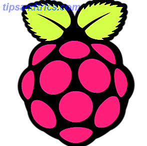 7 raisons d'obtenir un Raspberry Pi