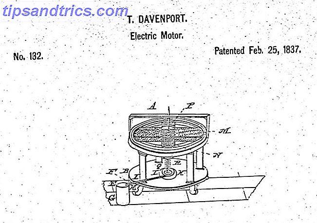 När du har utvecklat en mördare produkt, patenterar nästa steg det!  Vår ultimata guide till patentering täcker allt du behöver veta.