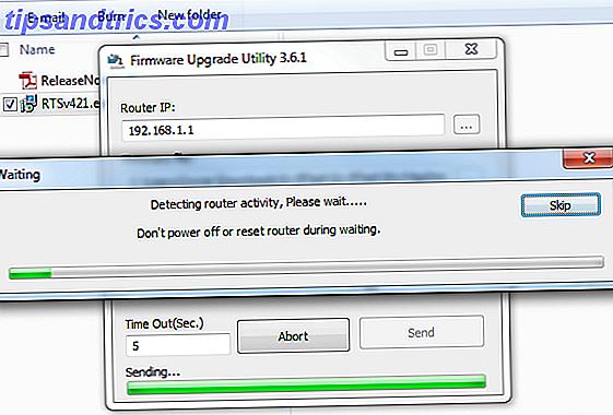 Hoe U Uw Wrt54g Linksys Router Opruimt