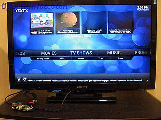 Amazing 4 Beste Raspberry Pi Smart Tv Projekte Die Wir Bisher Gesehen Haben Wiring Digital Resources Honesemecshebarightsorg