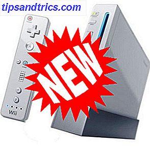 Hitta 6 nya användningsområden för din gamla Wii med några Homebrew-lösningar
