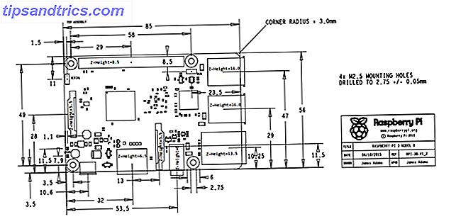 De Raspberry Pi is een ongelooflijke computer, maar dankzij het ontwerp met barebones kan deze iets kwetsbaarder zijn.  We laten je de beste doe-het-zelfzaken zien om je Pi te beschermen.