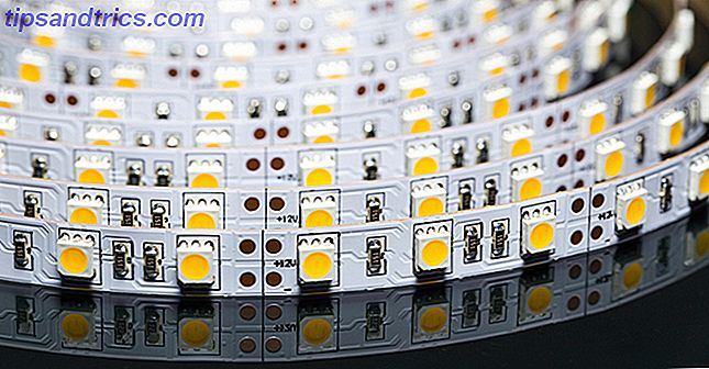 img/diy/710/ultimate-guide-connecting-led-light-strips-arduino.jpg
