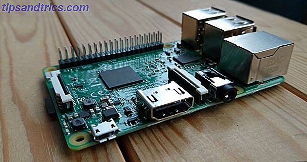 ¿Está planeando un proyecto basado en Raspberry Pi?  Necesitará algo más que la computadora de bajo costo, pero ¿qué más?  Un kit es una gran manera de comenzar con la estructura y la tranquilidad.