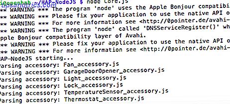 Dans ce guide, vous allez apprendre à créer une lumière contrôlable par Wi-Fi et à la contrôler avec Siri.