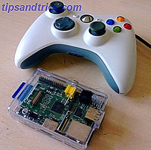 Nyttige kontrollørkonfigurasjonstips for et Raspberry Pi Retro Gaming Center