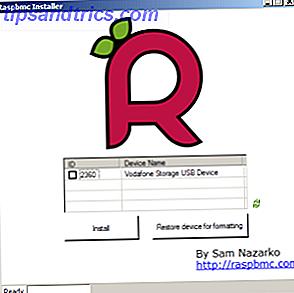 Hvordan man laver din Raspberry Pi til et hjemmebiografsystem