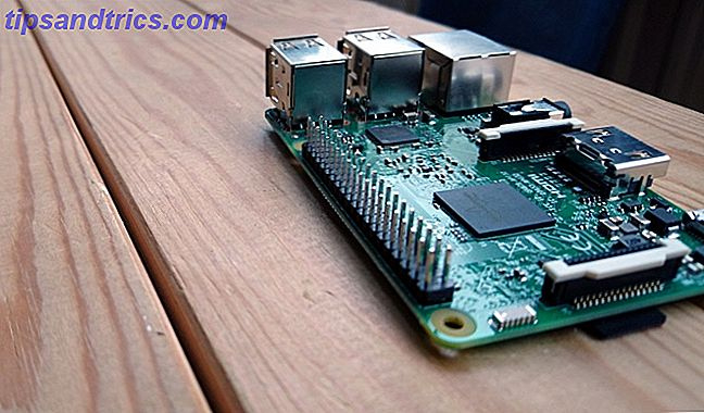img/diy/803/how-network-boot-raspberry-pi-without-microsd-card.jpg