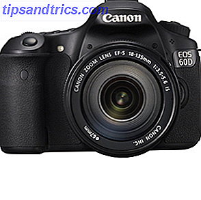 3 sitios web para encontrar DSLR Gear & DIY Tips