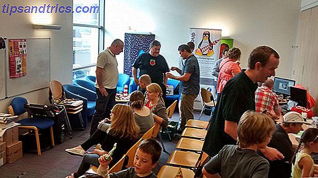 5 entusiasmanti attività per i bambini per imparare la codifica su un Raspberry Pi