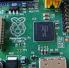 Como adicionar o MPEG 2 ao seu Media Center Raspberry Pi