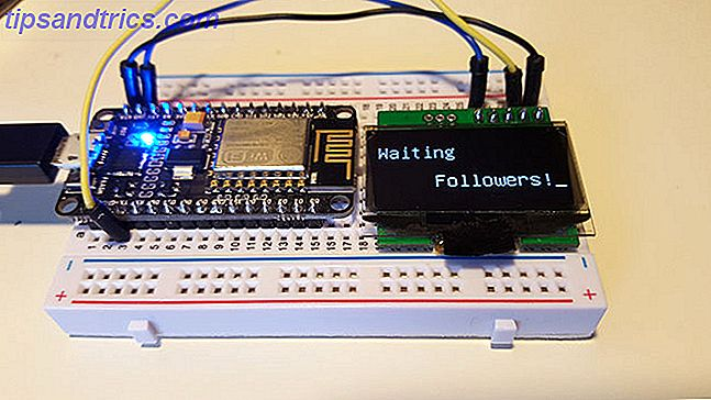 img/diy/824/5-reasons-not-use-genuine-arduino-your-next-project.jpg