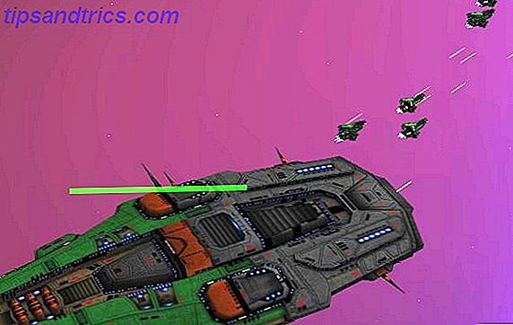 Fyra mer fantastiska spel från Raspberry Pi Store!