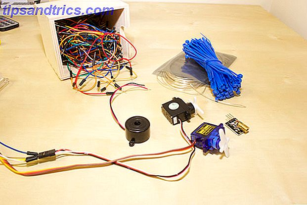 img/diy/887/pew-pew-how-build-laser-turret-with-an-arduino.jpg