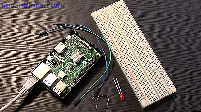 img/diy/990/getting-started-with-scratch-raspberry-pi.jpg