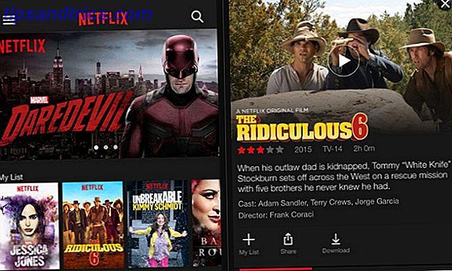 Comment télécharger des films gratuitement pour regarder en différé