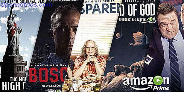 img/entertainment/157/which-amazon-prime-subscription-is-right.jpg