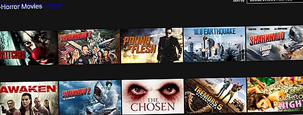 Her er vår liste over de 20 hemmelige Netflix-kodene garantert for å hjelpe deg med å finne nytt innhold.