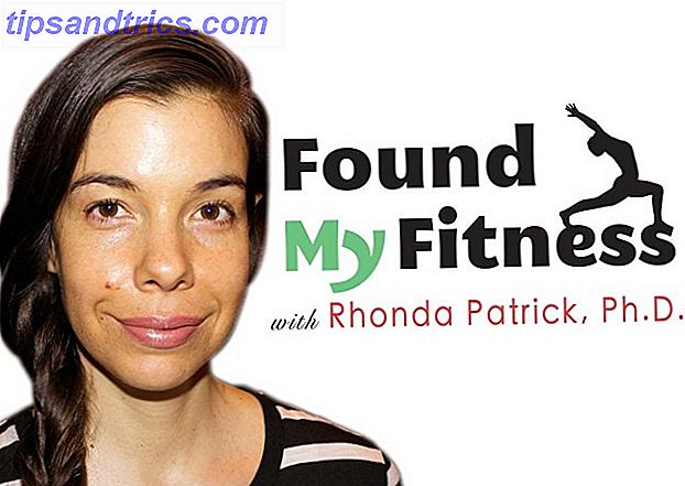 hittade-my-fitness-podcast-logo