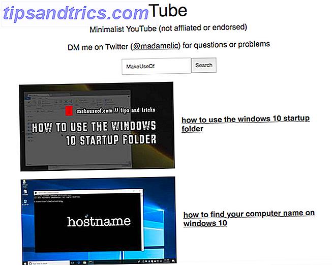 6 Möglichkeiten, YouTube ohne Ablenkungen zu sehen