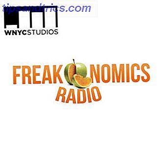 Freakonomics Radio, was Sie über Online-Dating wissen lustigste Online-Dating-Fragen