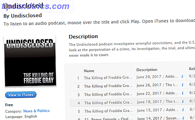 img/entertainment/193/8-fascinating-true-crime-podcasts-better-than-serial.png