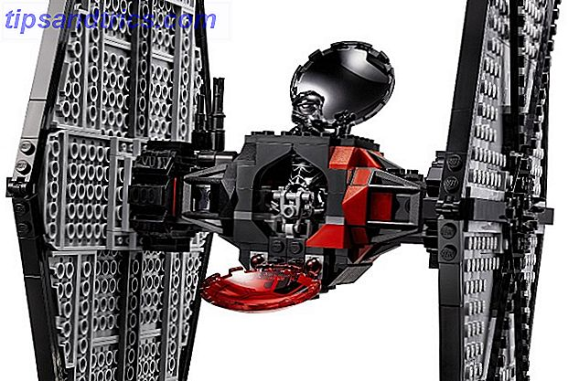 Muo-underholdning-starwarslego-firstordertiefighter