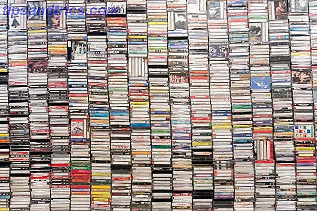Tack vare strömmande musik och algoritmer har det aldrig varit lättare att upptäcka ny musik.  Det finns dock några testade och testade metoder för att göra så du bör inte försumma.