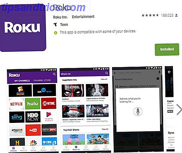 img/entertainment/272/7-awesome-roku-features-you-re-probably-not-using.jpg