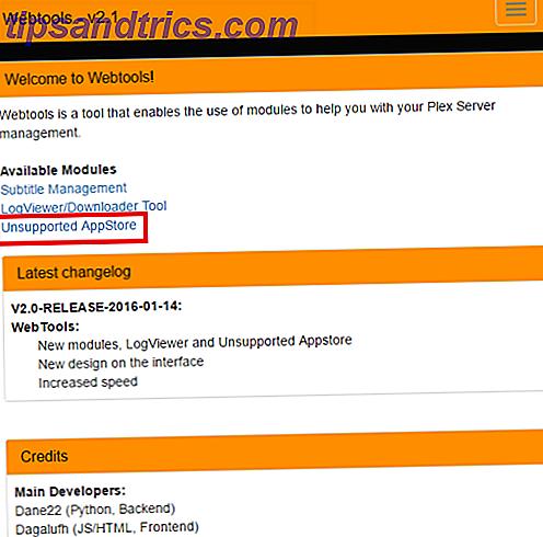 20 canali Plex non ufficiali da installare in questo momento