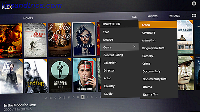 img/entertainment/329/your-guide-plex-awesome-media-center.png