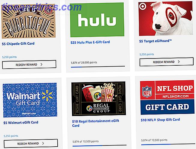 Como obter o Hulu Plus gratuitamente todos os meses