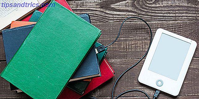 Fantastici come i Kindle sono pronti all'uso, ci sono una manciata di siti web che dovresti usare per ottenere ancora di più dal tuo Kindle.