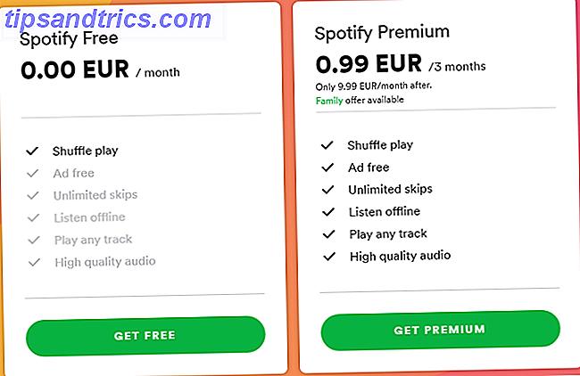 Dankzij streaming muziekservices is het gemakkelijker dan ooit om naar elk gewenst nummer te luisteren.  In dit artikel introduceren we u zeven legale manieren om gratis naar muziek te luisteren zonder te downloaden.