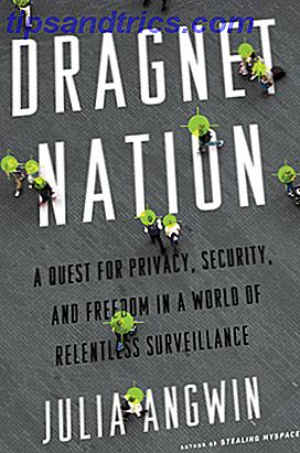 6 Boeken over online privacy en beveiliging die u moet lezen