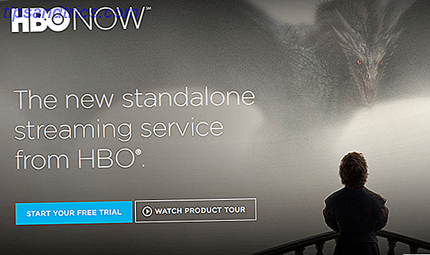 hbo-jetzt-service