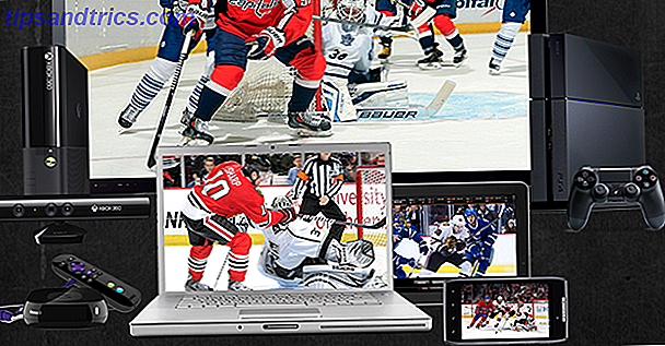 nhl-gamecenter-couper-câble