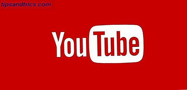 Velocità di dating video YouTube