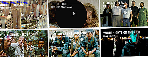 niche-streaming-mubi