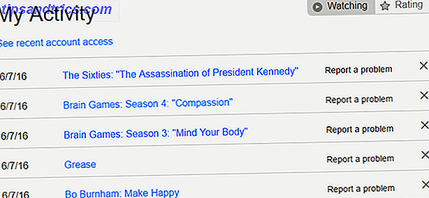 img/entertainment/400/how-recalibrate-your-netflix-recommendations.png