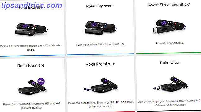 Arrêtez!  N'achetez pas cette télévision intelligente.  Au lieu de cela, lisez cet article et découvrez pourquoi il serait préférable d'acheter un téléviseur muet plus un appareil de streaming autonome pour aller avec.