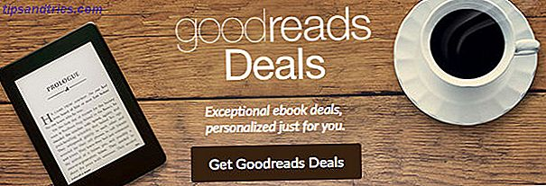 goodreads-deal-overview-image