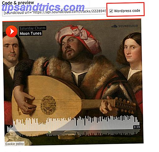 7 razones por las que debe comenzar a usar SoundCloud hoy