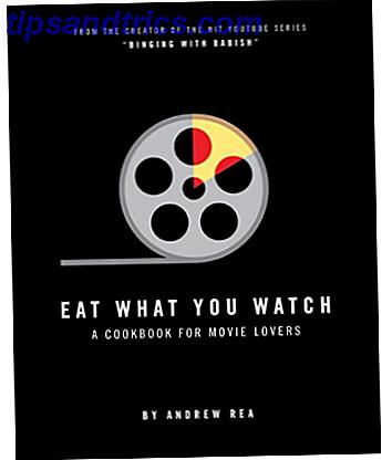10 Geweldige Cadeaus Voor Filmliefhebbers Van Alle Leeftijden