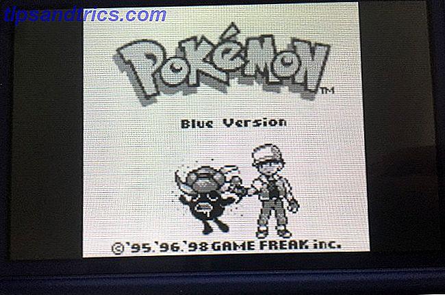 Pokémon-franchisen skulle vara inget utan dess tidigaste spel.  Men är de gamla Pokémon-spelen fortfarande värda att spela?