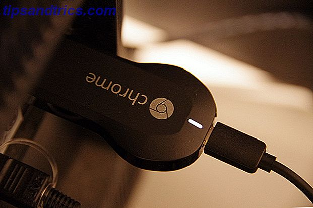 Chromecast-Plugged-In