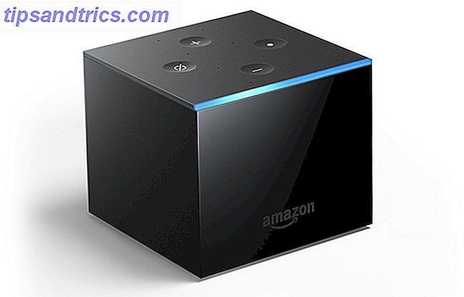 Qué se debe saber antes de comprar un cubo de Amazon Fire TV