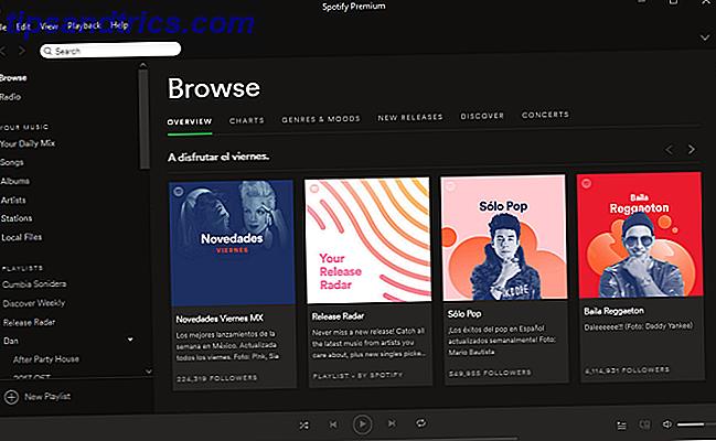 Los Chromecast son mucho más que solo contenido de video;  también pueden transmitir música.  En este artículo, enumeramos 10 aplicaciones imprescindibles de Chromecast para ayudarlo a comenzar a escuchar música.
