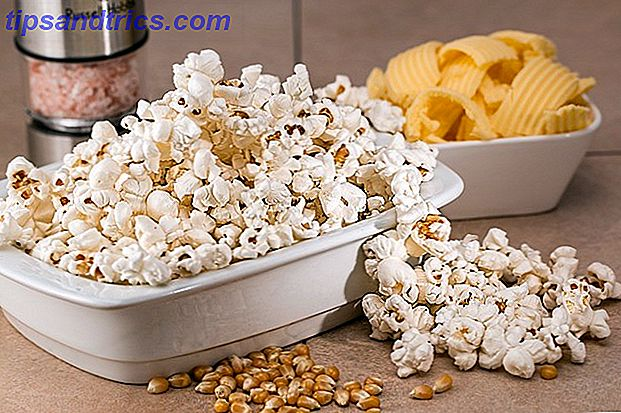 The-Screening-Room-50-film-popcorn